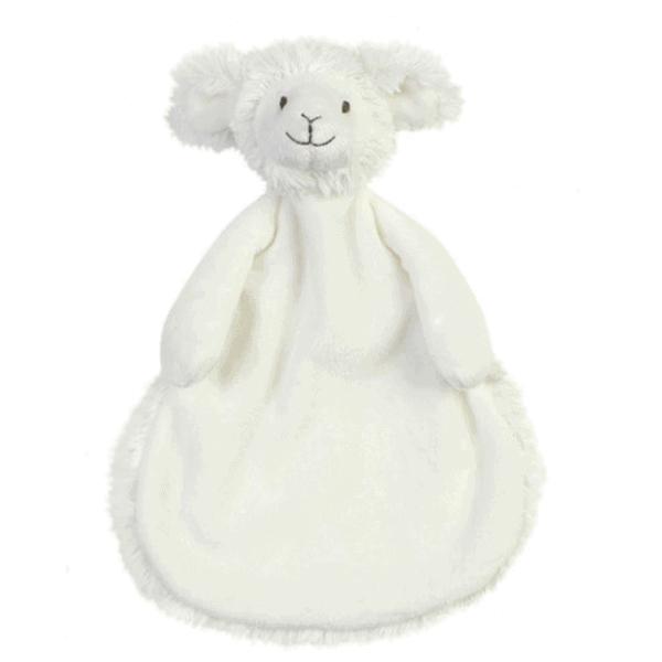 gepersonaliseerde-sheep-skyler-tuttle