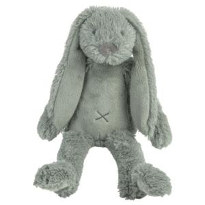 Gepersonaliseerde Rabbit old green