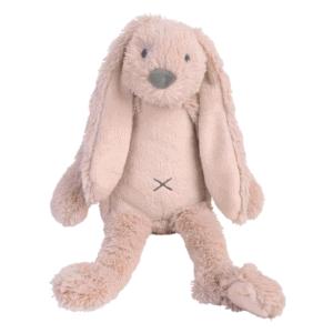 Gepersonaliseerde Rabbit old pink